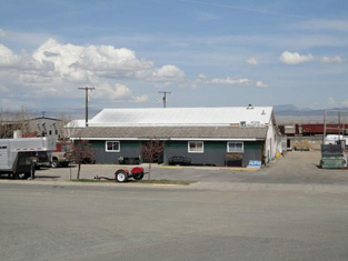 3426 Highway 12 East, Helena, MT